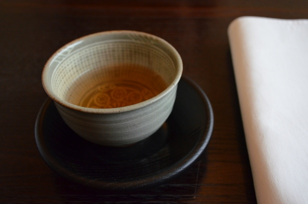 House of Haos Kashiwaya Osaka Japan Black Tea