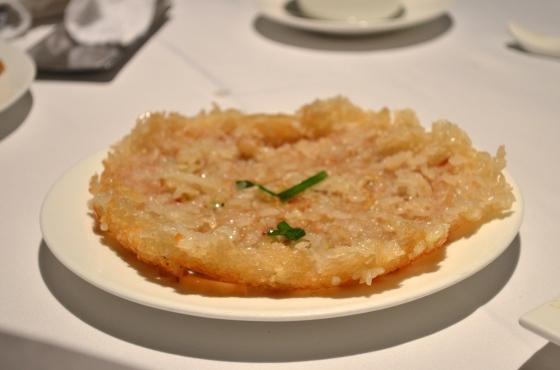House of Haos Xin Rong Ji Shanghai Claypot Rice 2