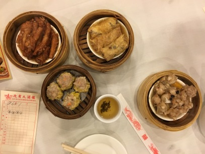 dim sum east harbor seafood palace sunset park chinatown brooklyn nyc