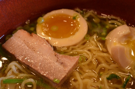 house-of-haos-mu-ramen-lic-shoyu-duck-closeup