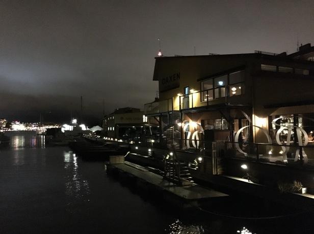 Djurgarden, Stockholm, Sweden